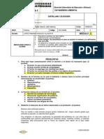 Formato Examen Final 2014 1 UAP
