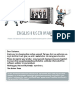english - user manual - archos 504-604 - v2 2 (converted)