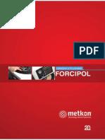 FORCIPOL 1V