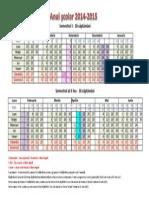 Structura anului scolar 2014-2015.pdf