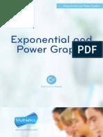 ExpoandPower