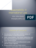 Responsibility_in_International_Law.ppt