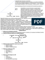 Archivario Inteligente.pdf
