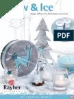 PR Snow-And-Ice GB Lr