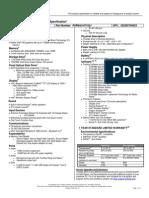2001 Ford Ranger Wiring Diagram Pdf from imgv2-2-f.scribdassets.com