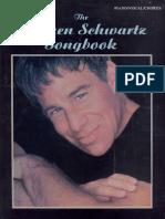 s Schwartz Songbook
