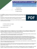 7384515-Nejama-Leibowitz-Reflexiones-Sobre-La-Parasha.pdf