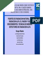 1_fuentes_radiacion.pdf