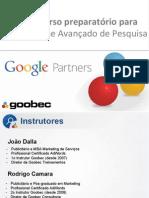 google 3.pdf