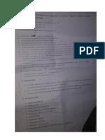 Examen Parcial Electricas