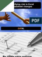 DiffXL(2)