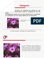 Clase_5_Histograma__11509__.pdf