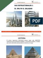 Clase N°1.pdf