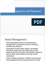 Chapter 6-Asset Management