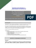 POSSIBILIDADES_DE_RESPOSTAS_ED_6_ATIVIDADE_DISCURSIVA_1[1] (1)
