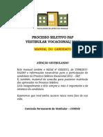 manual_fap 2012_05_09_2011