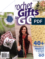 151497745-Crochet-Gifts-to-Go-Spring-2013.pdf