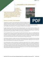 Iker Jimenez El Cobre Puerta A Otra Dimension.pdf