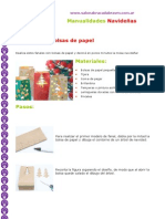 manualidades-navidad.pdf