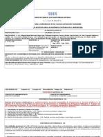 ECA  C T S y V III 2014-2015 actual nueva.doc