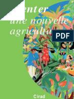 Inventer Une Agriculture Écologiquement Intensive