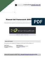 manual-framework-asp-net.pdf