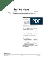 Service News 130041 New Software Version 1 80 1 En_GB