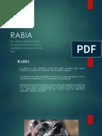 Rabia 2014