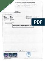 Cisty Latakov Register