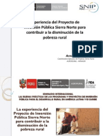 9_Sierra.pdf