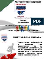 E-MARKETING UNIDAD 1.pdf