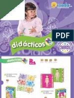 _DIDACTICOS 2012.pdf