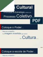 Escola de Cultura