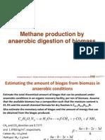 ENRE1 - MES - Biomass - 2 Problems_2014-GaseousBiofuels.pdf