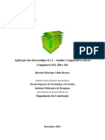 TRELIÇA ISEP_IPB.pdf