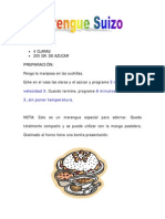 Postres Y Helados Thermomix.pdf