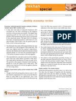EconomyReview 31-7-2012.pdf