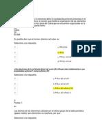 Act 4 Leccion Evaluativa Nota 3,5