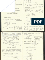 aulas estatística
