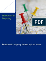 relationship mapping v4 7 24 14 bfedits