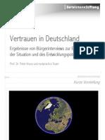 bertelsmann-vertrauen-06122009
