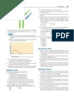 Microbiologia - Tortora 10a edição_2 527.pdf
