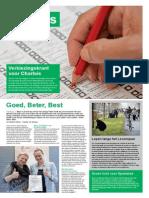 CharloisKrant [mrt2014].pdf