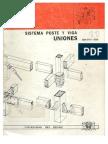 100617933-cerchas-madera.pdf