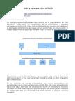 Que Es y Para Que Sirve El NUMA VMware-V1.0