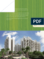 Ideal Greens E-brochure Final With Plans