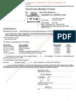 57 Hector Pagan 9-24-2014 Doc 14 Sentencing