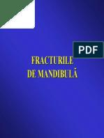 81733253-Curs-Mandibula.pdf