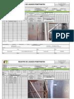 CORREGIDO (CDM-RCC-MEC-002) REGISTRO DE LIQUIDOS PENETRANTES.xls