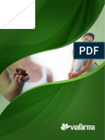 catalogo_2013.pdf